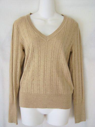34 best Women's Sweaters, Coats & Jackets images on Pinterest ...