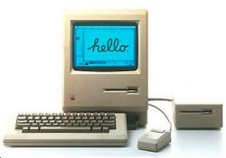 How Much is Your Old Mac Worth? Your Vintage Apple Computer Market Guide.