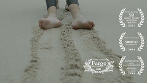 Ver después en Vimeo