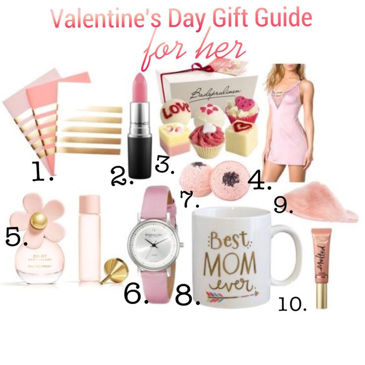hints full proof gift giving girlfriends