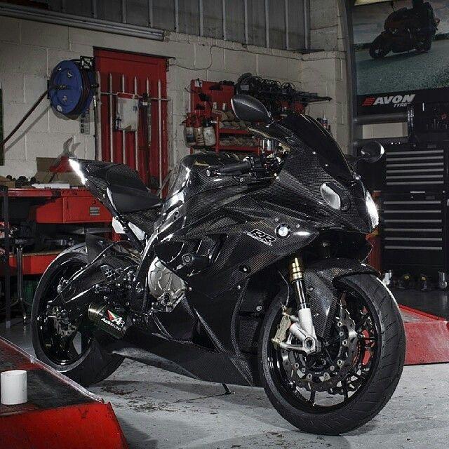 bmw s1000rr carbon fiber llln30lll instagram motos. Black Bedroom Furniture Sets. Home Design Ideas