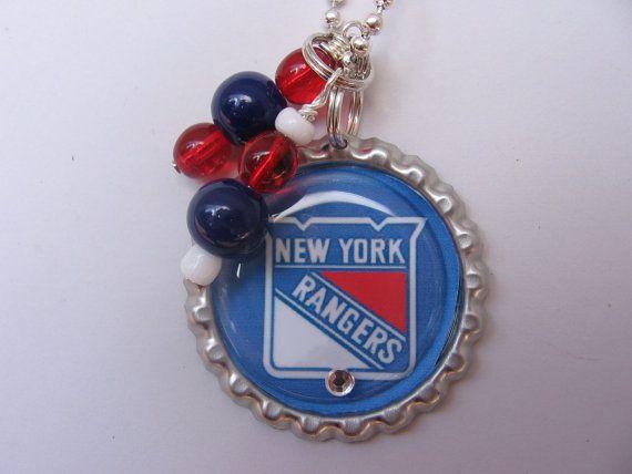 On pinterest new york mets steelers football and new york rangers