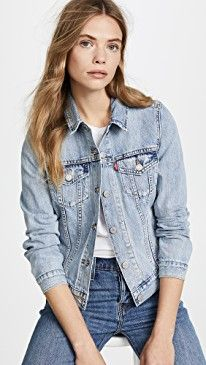 New Levi's The Original Trucker Jacket online. Enjoy the absolute best in BB Dakota Clothing from top store. Sku xryi57076ucdh73539