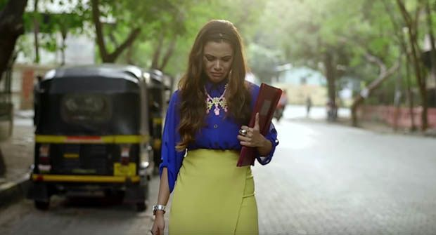 Alisha | 15 New Indian Web Series You Should Really Be Binge-Watching By Now