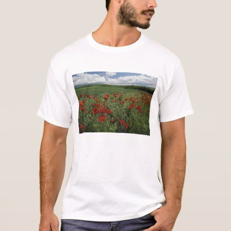 Moscow, Idaho. T-Shirt - tap to personalize and get yours