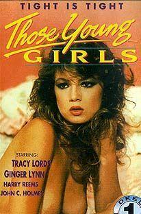 Lords 1984 traci 5 Traci