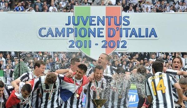 Serie A 38.a giornata Pagelle Gazzetta e Corsport