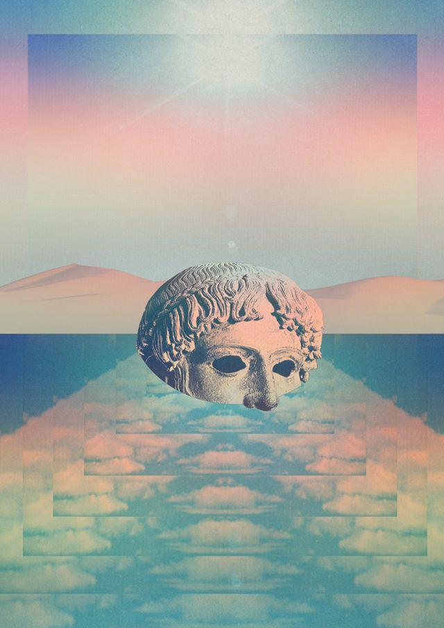 25+ best ideas about Postmodern art on Pinterest | Postmodernism ...