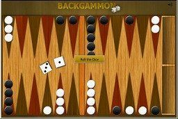 Computer Backgammon – Free Brain Game #free #online #game #sites http://game.remmont.com/computer-backgammon-free-brain-game-free-online-game-sites/  Computer Backgammon – Free Brain Game This free computer Backgammon game is a fun brain training exercise. Backgammon trains concentration and strategic thinking. To begin, click the Small, Medium, or Large link under the picture at left. This opens the game in a pop-up window. The games on this site require Javascript. To play these…