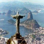 El Blog de Andreu: Rio De Janeiro: Uno De Los Mejores Destinos Turíst...