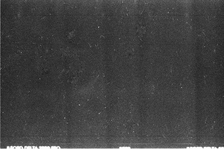 осталось как наложить фильтр на фото с потертостями значение, история примеры