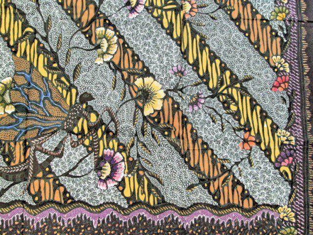 786 best Batik images on Pinterest  Javanese Cap dagde and