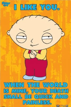 family guy stewie quotes mom mom