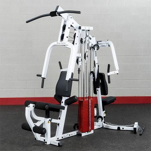 Home Exercise Equipment Price: 23 Best Home Gyms Images On Pinterest