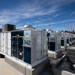 Samsung SDI Comes to the Rescue to Support California Energy Industry with Ultra-Fast Battery Delivery for the World's Largest…