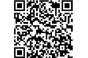 Créer vos QRcodes au format vectoriel - Contre-Courant