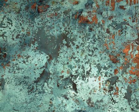 Best 63 Best Cobre Y Bronce Oxidized Copper Bronze Images 400 x 300