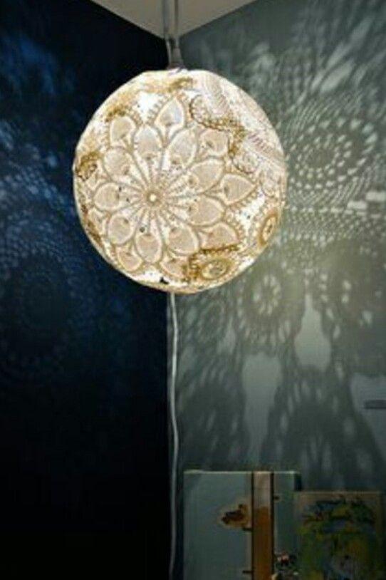 die besten 25 ballons aufblasen ideen auf pinterest string ballons geburtstagsparty. Black Bedroom Furniture Sets. Home Design Ideas