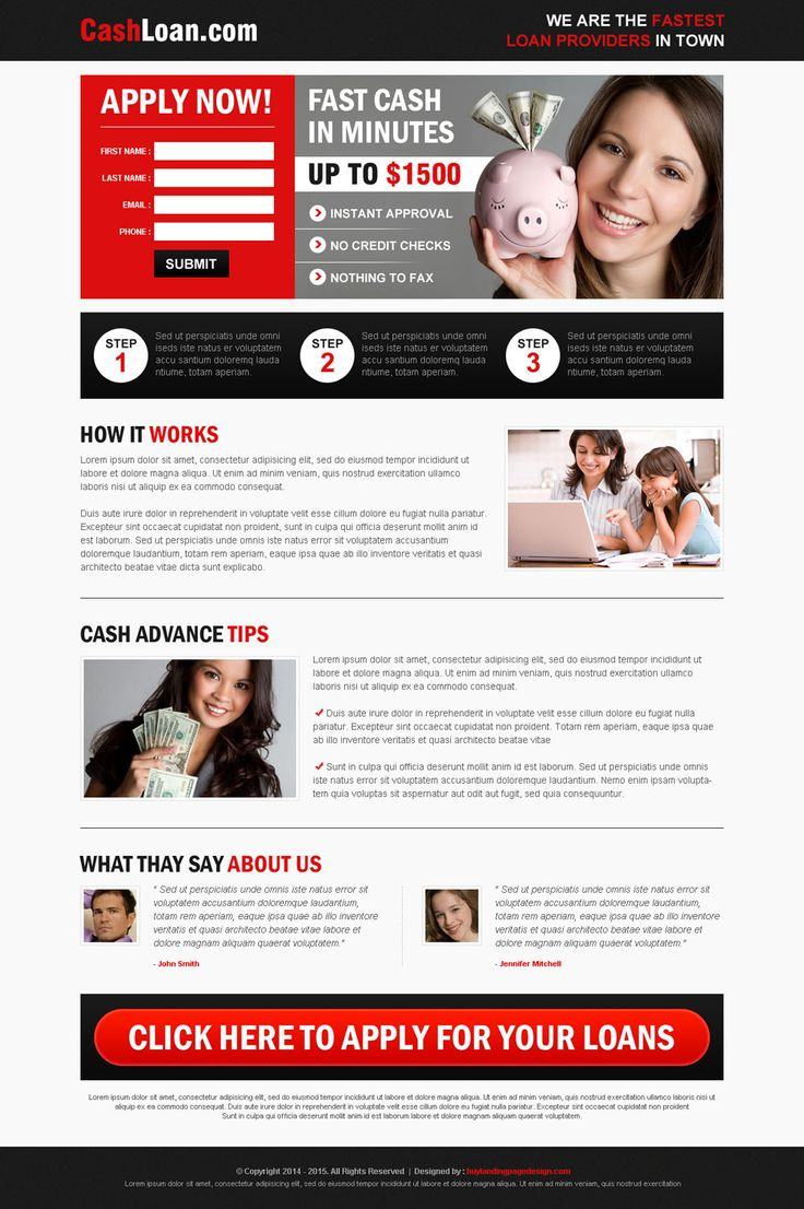 Cash loans jackson mi photo 7