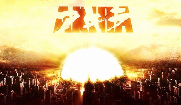 Az Akira mind filmes, mind kultúrtörténeti szempontból is kihagyhatatlan mérföldkő. Amikor 1988-ban Katsuhiro Otomo elkészítette a filmet, már tetten érhetők voltak Japánban azok a szociológiai és demográfiai gyűrődések, melyek napjainkra elhozták számunkra az Akira cyberpunk világát. Az Akira azért is foglal el különleges helyet az animációs filmek történelmében, mert ez... Read More
