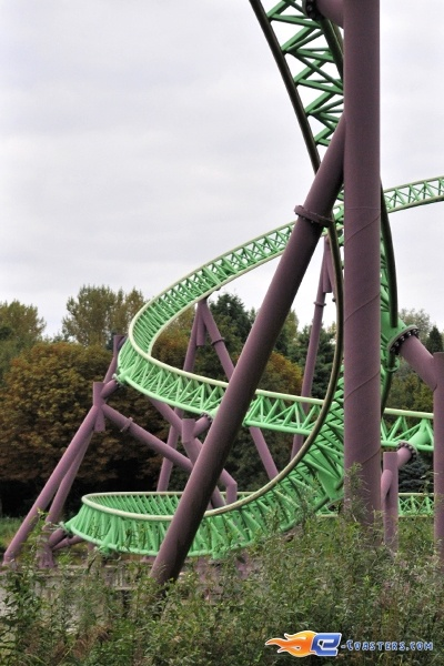 173 best images about rollercoaster on pinterest Roller adresse