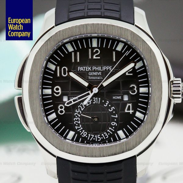 10 Best Patek Philippe 5130r 001 World Time Quot Tiffany Dial