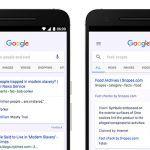 Google propose un système de fact-checking sur son moteur de recherche