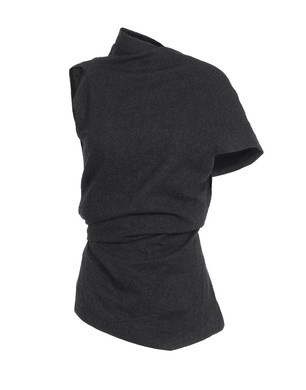 Rick Owens#Repin By:Pinterest++ for iPad#