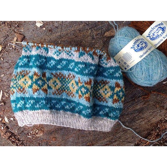 15 best Shetland Wool Week images on Pinterest | Accessories ...