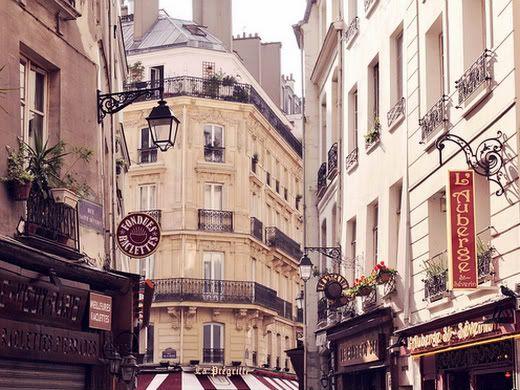 street: Spaces, Favorite Places, Paris France, Places I D, I Love Paris, Travel, Photo