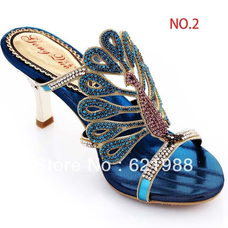 Cheap sandals suede, Buy Quality sandal shoes for women directly from China sandal  lady Suppliers: 2016 female rhinestone sandals 23 styles peacock shoes ...