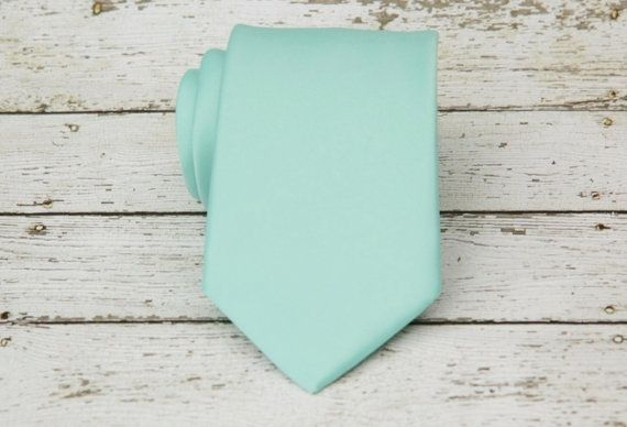 Pastels in all Seasons! by Jessica Delgado on Etsy