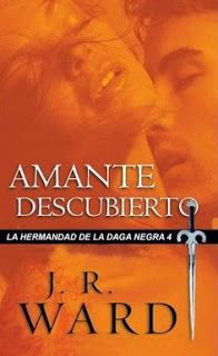 Cazadora De Libros y Magia: Amante Descubierto - Saga La Hermandad De La Daga ...