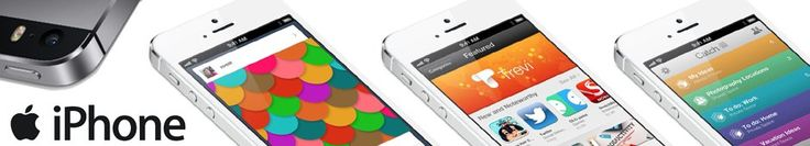 Apple iPhone Smartphone   Compare price and Buy Apple iPhone Smartphone Online http://www.syberplace.com/smartphones/apple-iphone.html/ Compare prices and Buy Apple iPhone Smartphones at lowest price. Get best online deals and offers for Apple iPhone Smartphones at SyberPlace