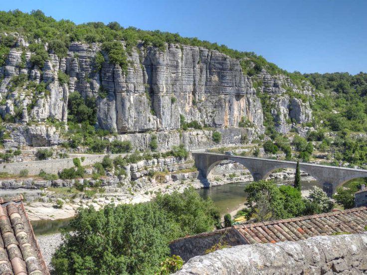 87 best Aubenas et ses environs Ardèche (07) images on Pinterest - chambre d hote antraigues sur volane