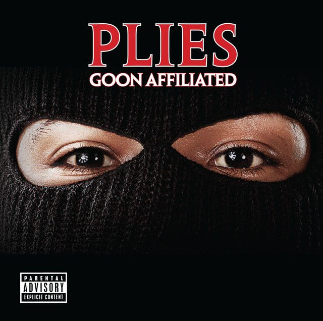 Becky, a song by Plies on Spotify