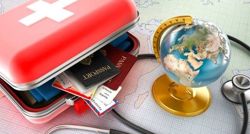 Medical Tourism Abroad is a medical travel company that provides healthcare abroad services with medical outsourcing and overseas surgery at best affordable prices.