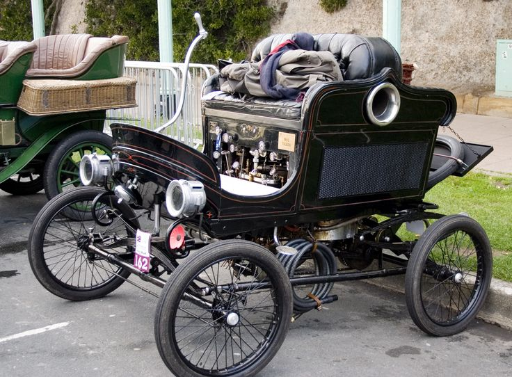 188 Best Classic Vintage Steam Cars Images On Pinterest Steamers