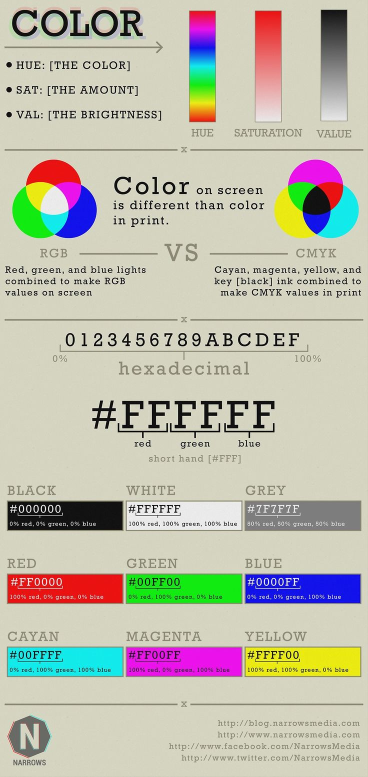 Online color viewer hex - 1000 Ideas About Hex Color Codes On Pinterest Color Codes Colour Hex Codes And Web Colors