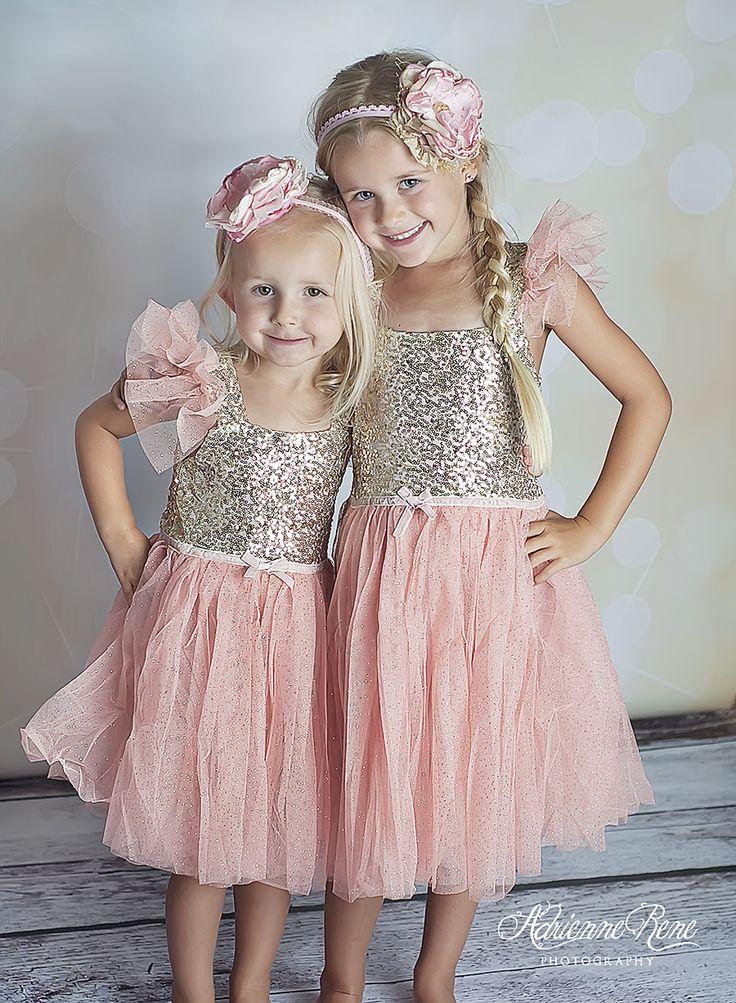 1000+ images about Tiny Fabulous Boutique dresses on ... - photo#39
