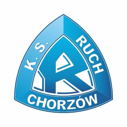 RUCH Chorzów