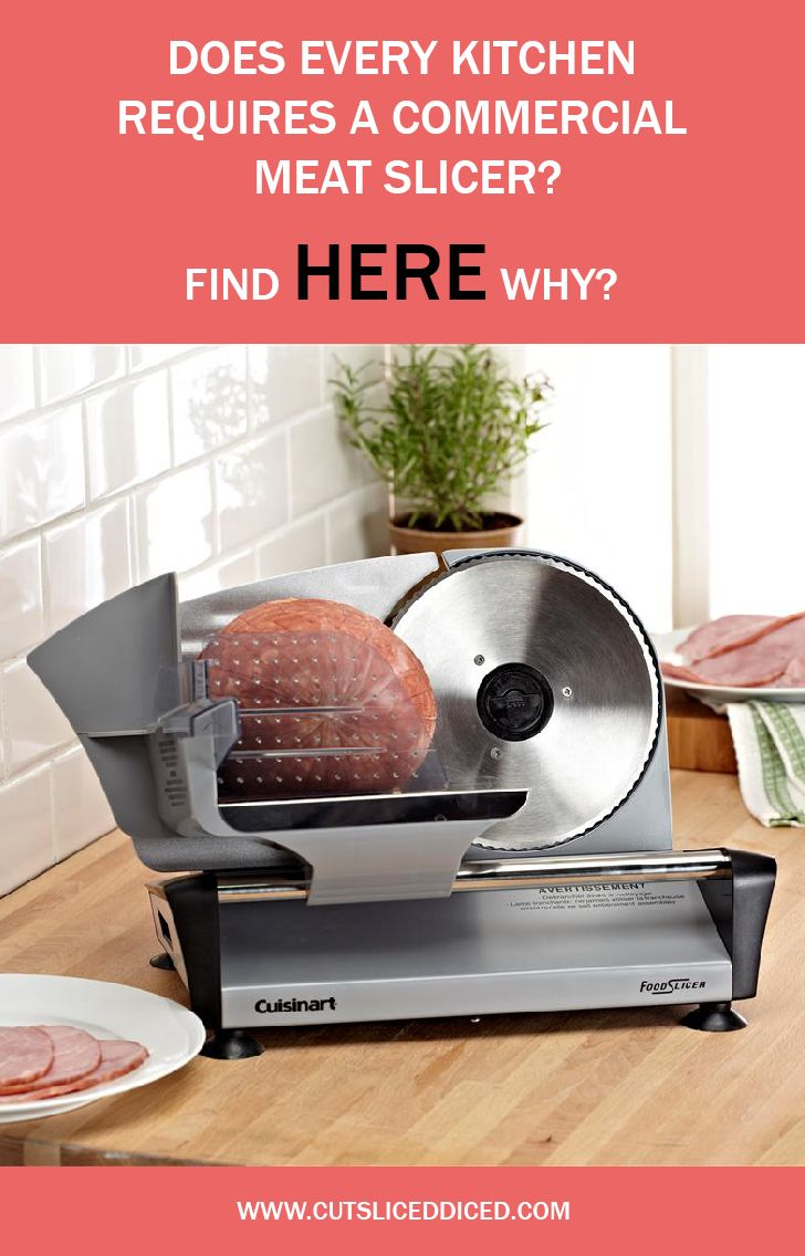 Which Will It Be? A Hobart Meat Slicer Or The Alternative! http://www.cutsliceddiced.com/which-will-it-be-a-hobart-meat-slicer-or-the-alternative