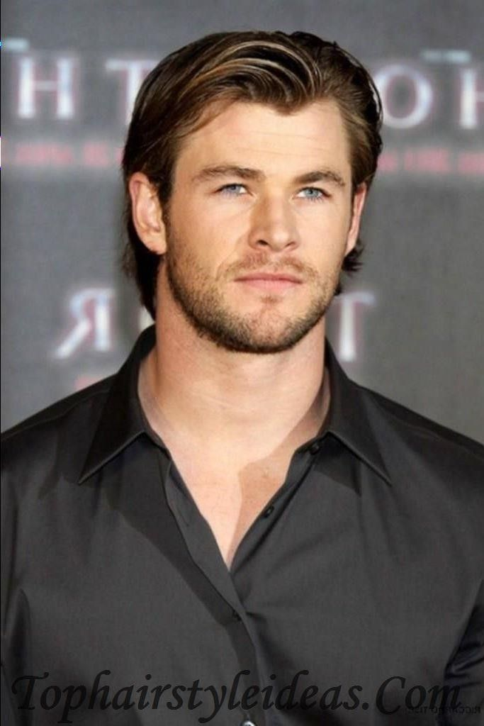 What Is Latest Hair Trends 2015 For Men? Check more at http://www.tophairstyleideas.com/mens-hairstyle/what-is-latest-hair-trends-2015-for-men/