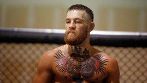 Conor McGregor ya prepara el combate contra Floyd Mayweather | Video http://www.sport.es/es/noticias/boxeo/conor-mcgregor-prepara-combate-contra-floyd-mayweather-video-5954838?utm_source=rss-noticias&utm_medium=feed&utm_campaign=boxeo