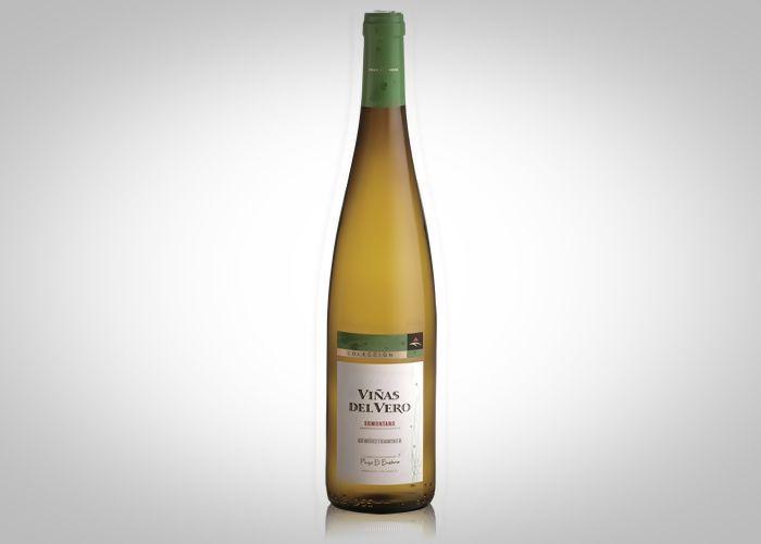 Viñas del Vero Gewürztraminer conquista Suiza https://www.vinetur.com/2014091516730/vinas-del-vero-gewurztraminer-conquista-suiza.html