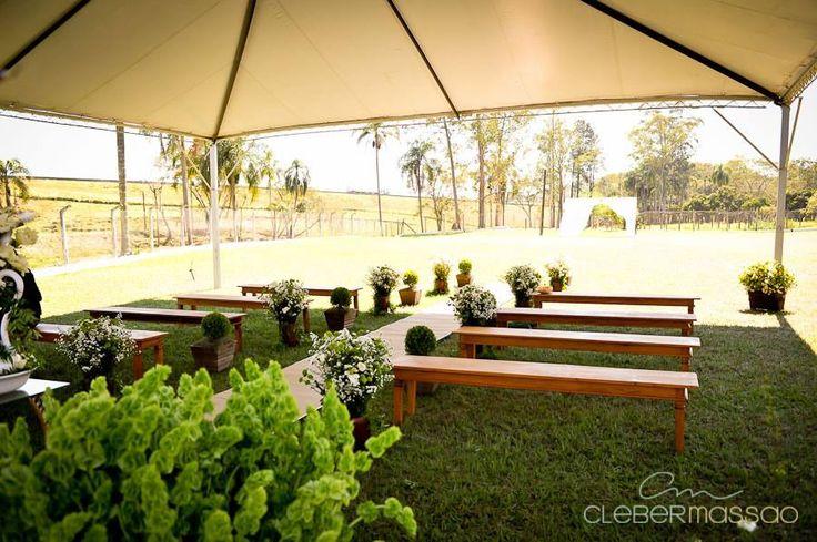 recanto-das-palmeiras-eventos-1 | CSG