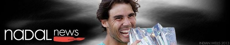 Video: Rafa and Mats talk Roland Garros