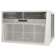Keep comfortable year round with the LG 18000 BTU Air Conditioner Heat & Cool