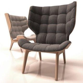 NORR11   Tijdloze Scandinavische meubels