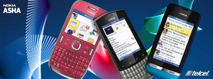 Facebooks Every Phone app for feature phones passes 100 million monthly active users